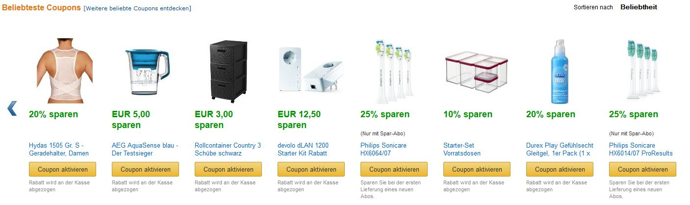 2015-04-14 11_12_39-Amazon.de_ Coupons