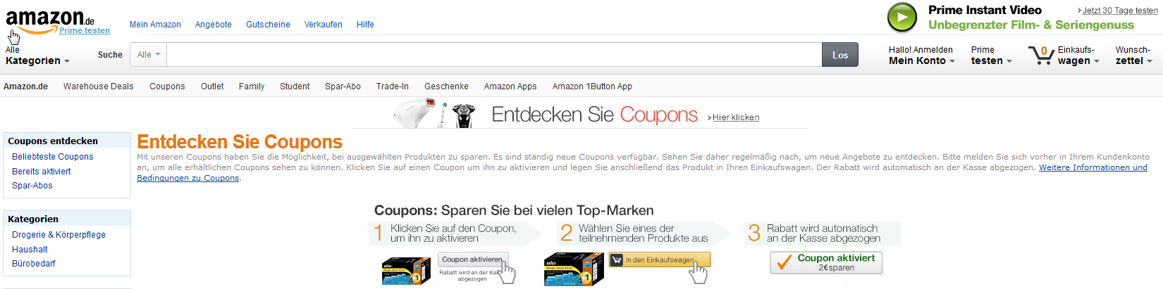 2015_04_14_10_06_54_Amazon.de_Coupons