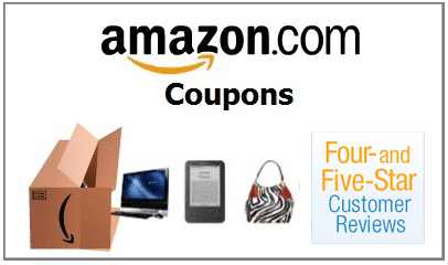Amazon-Coupon-Code2